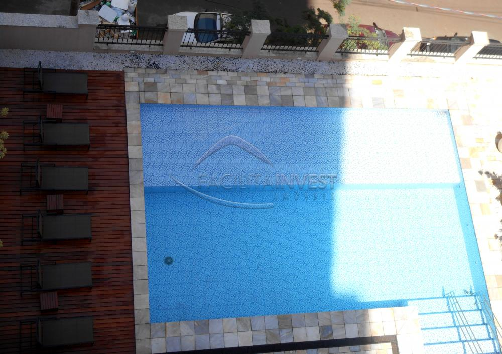 Comprar Apartamentos / Apart. Padrão em Ribeirão Preto apenas R$ 530.000,00 - Foto 17