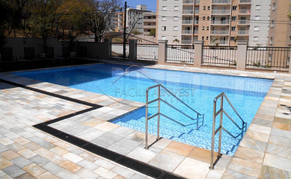 Comprar Apartamentos / Apart. Padrão em Ribeirão Preto apenas R$ 530.000,00 - Foto 15