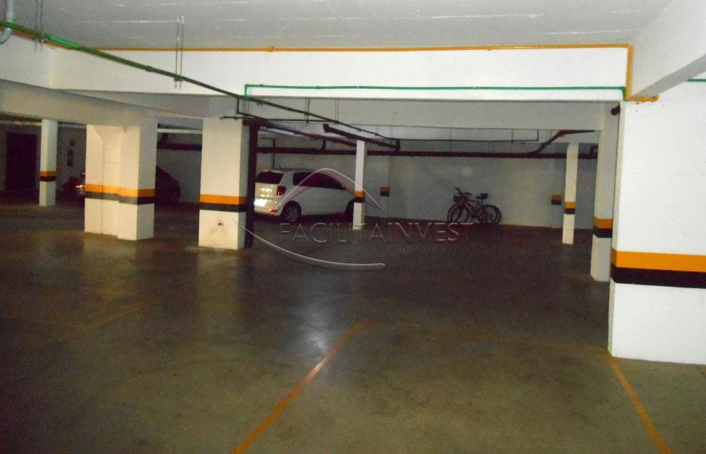 Comprar Apartamentos / Apart. Padrão em Ribeirão Preto apenas R$ 530.000,00 - Foto 30