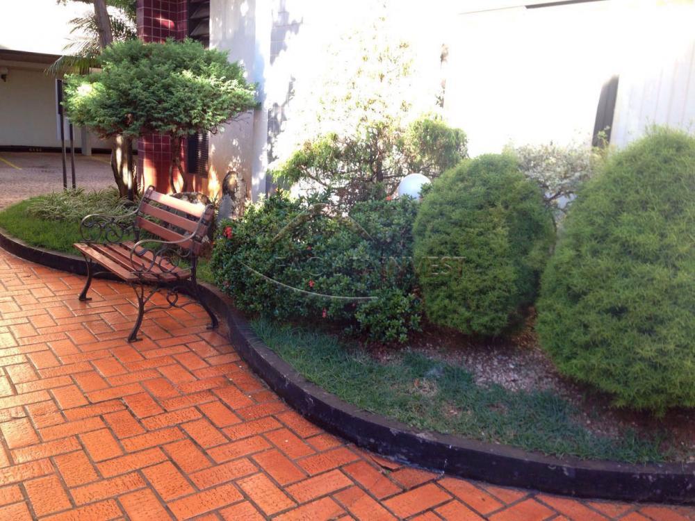 Alugar Apartamentos / Apart. Padrão em Ribeirão Preto apenas R$ 1.200,00 - Foto 17