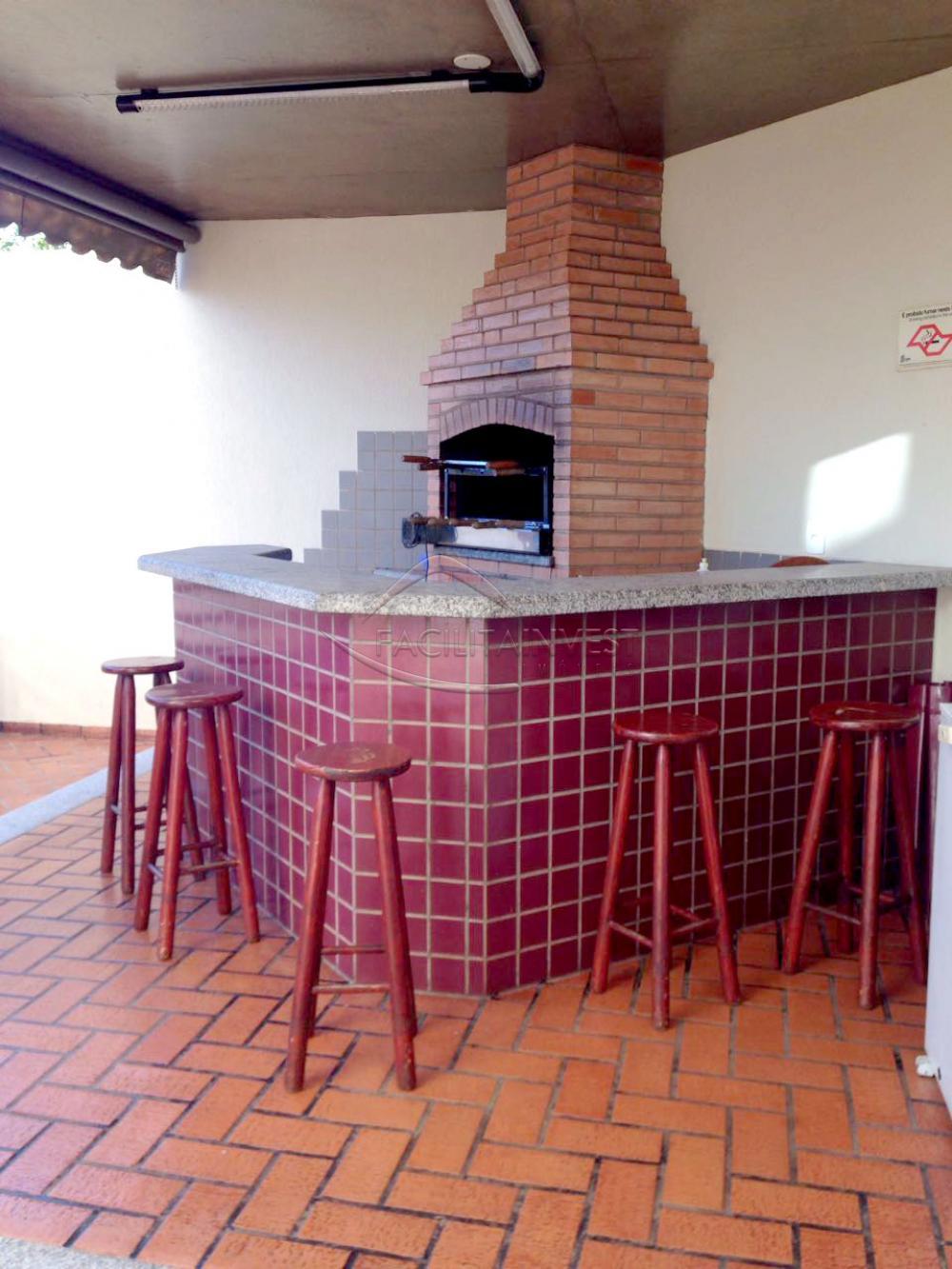 Alugar Apartamentos / Apart. Padrão em Ribeirão Preto apenas R$ 1.200,00 - Foto 19