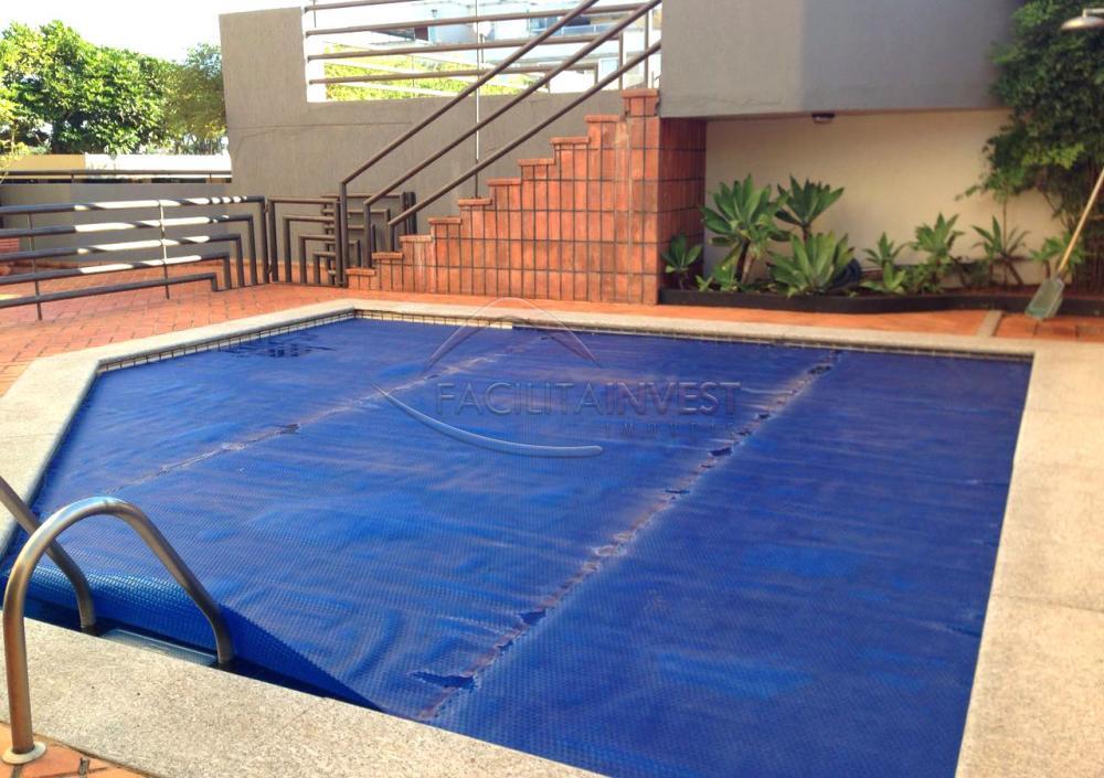 Alugar Apartamentos / Apart. Padrão em Ribeirão Preto apenas R$ 1.200,00 - Foto 21