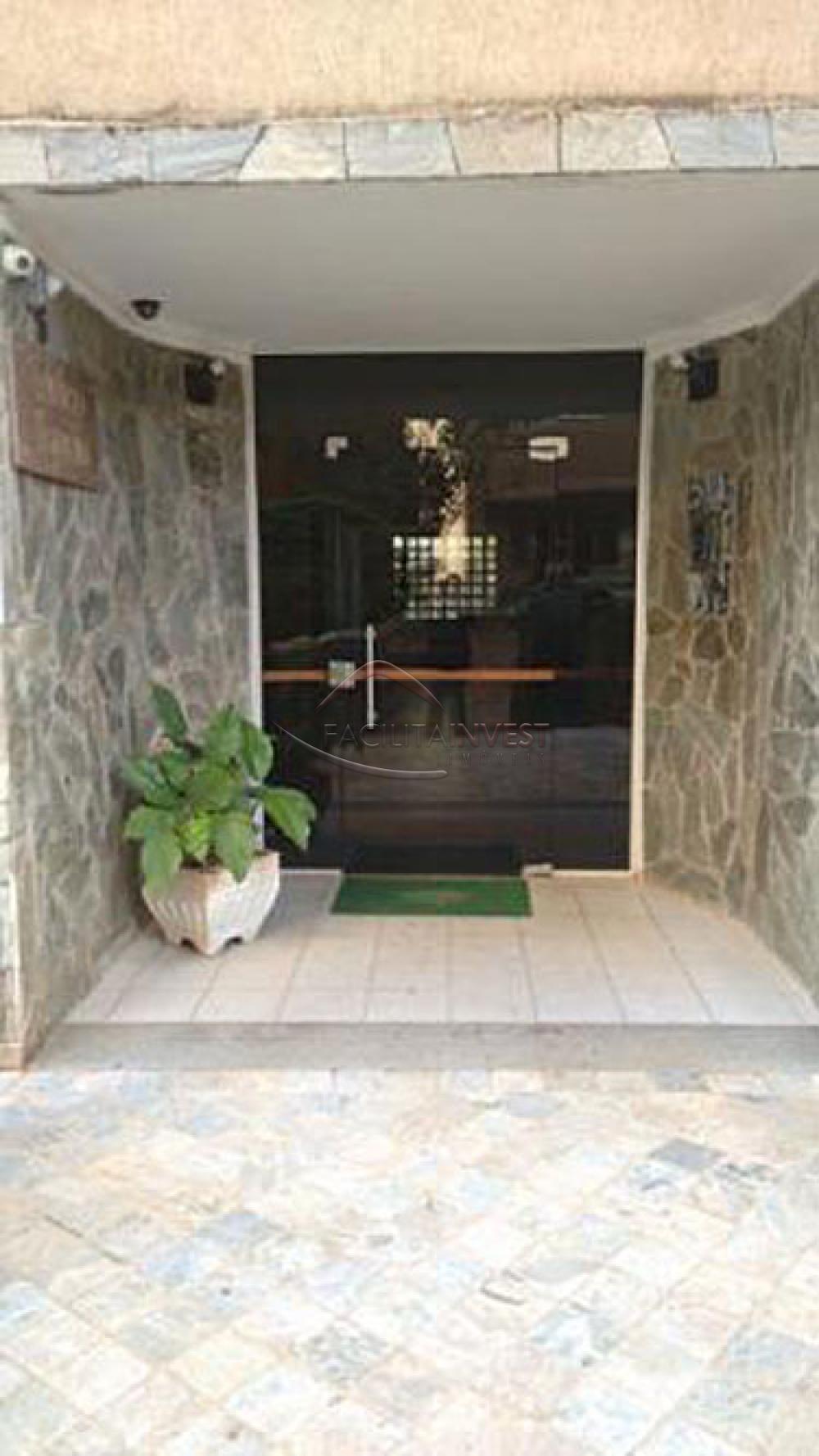 Comprar Apartamentos / Apart. Padrão em Ribeirão Preto apenas R$ 240.000,00 - Foto 14