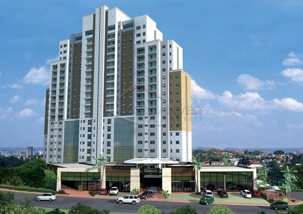 Comprar Apartamentos / Apartamento/ Flat Mobiliado em Ribeirão Preto apenas R$ 290.000,00 - Foto 3