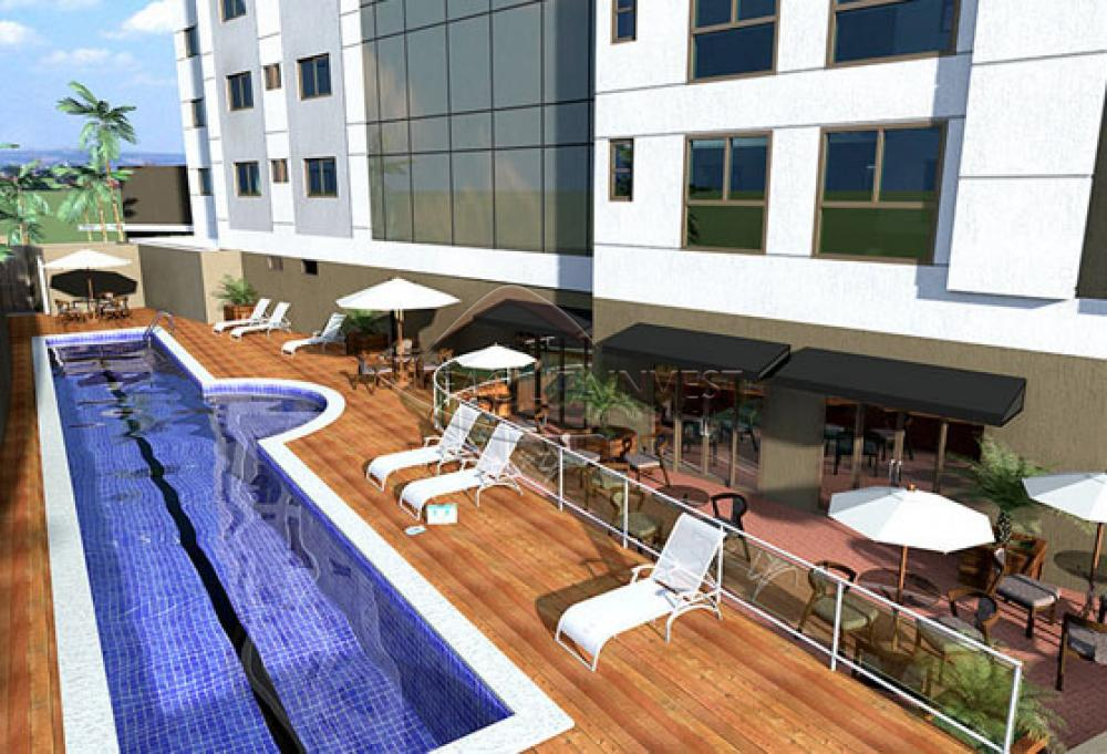 Comprar Apartamentos / Apartamento/ Flat Mobiliado em Ribeirão Preto apenas R$ 290.000,00 - Foto 7