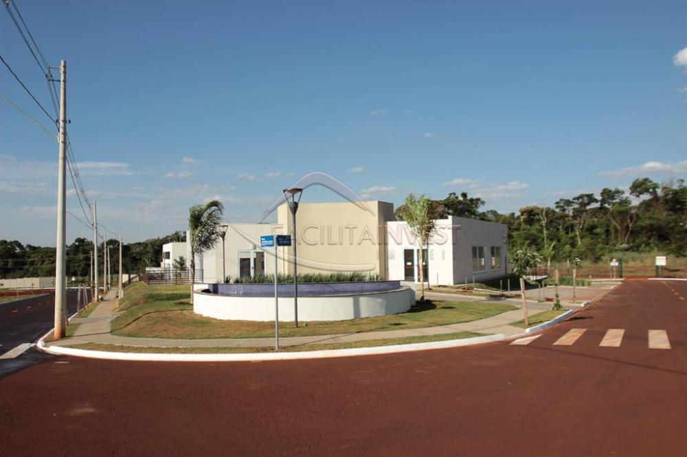 Comprar Casa Condomínio / Casa Condomínio em Ribeirão Preto apenas R$ 630.000,00 - Foto 6
