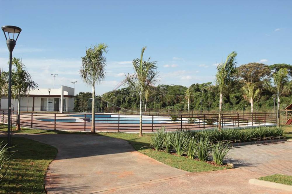 Comprar Casa Condomínio / Casa Condomínio em Ribeirão Preto apenas R$ 630.000,00 - Foto 3
