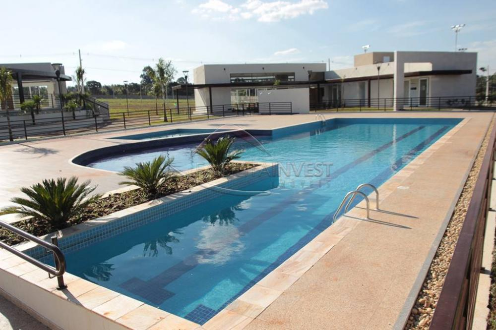 Comprar Casa Condomínio / Casa Condomínio em Ribeirão Preto apenas R$ 630.000,00 - Foto 2