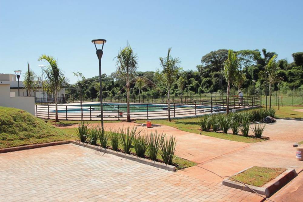 Comprar Casa Condomínio / Casa Condomínio em Ribeirão Preto apenas R$ 630.000,00 - Foto 4
