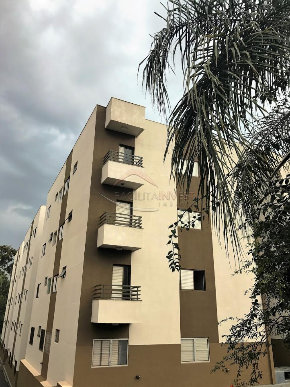 Comprar Apartamentos / Apart. Padrão em Ribeirão Preto apenas R$ 250.000,00 - Foto 15