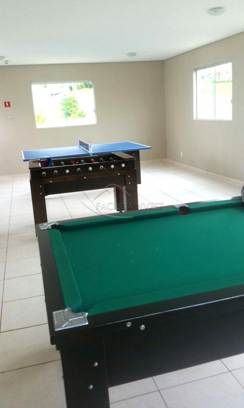 Comprar Apartamentos / Apart. Padrão em Ribeirão Preto apenas R$ 170.000,00 - Foto 22