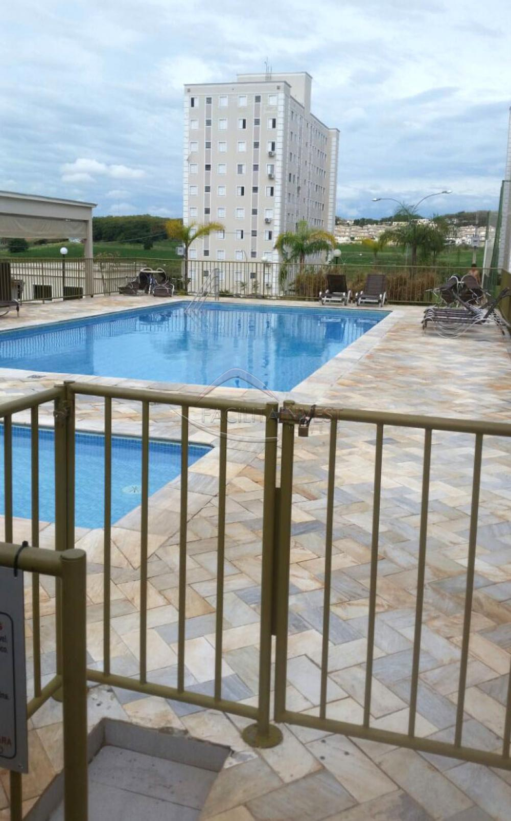 Comprar Apartamentos / Apart. Padrão em Ribeirão Preto apenas R$ 170.000,00 - Foto 23