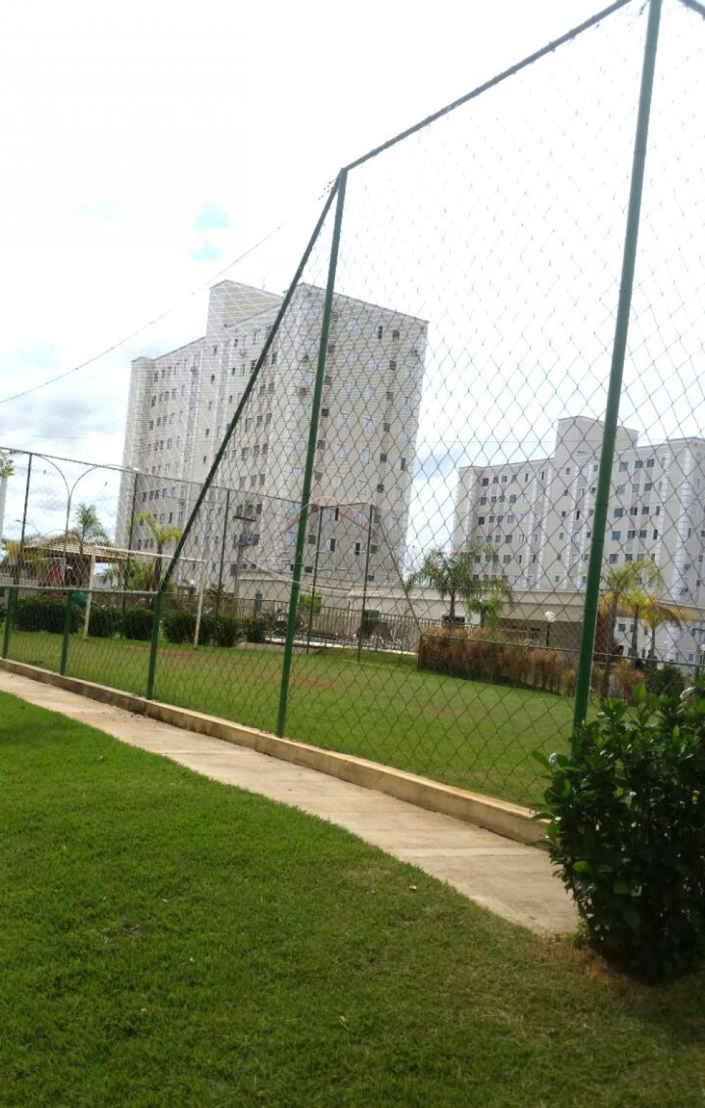 Comprar Apartamentos / Apart. Padrão em Ribeirão Preto apenas R$ 170.000,00 - Foto 24