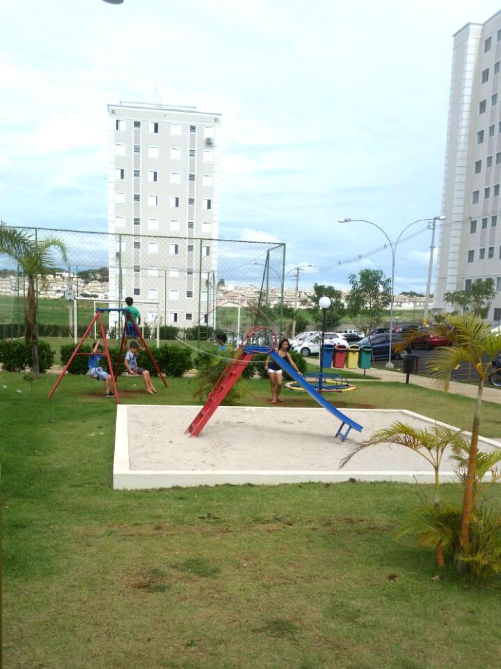 Comprar Apartamentos / Apart. Padrão em Ribeirão Preto apenas R$ 170.000,00 - Foto 25