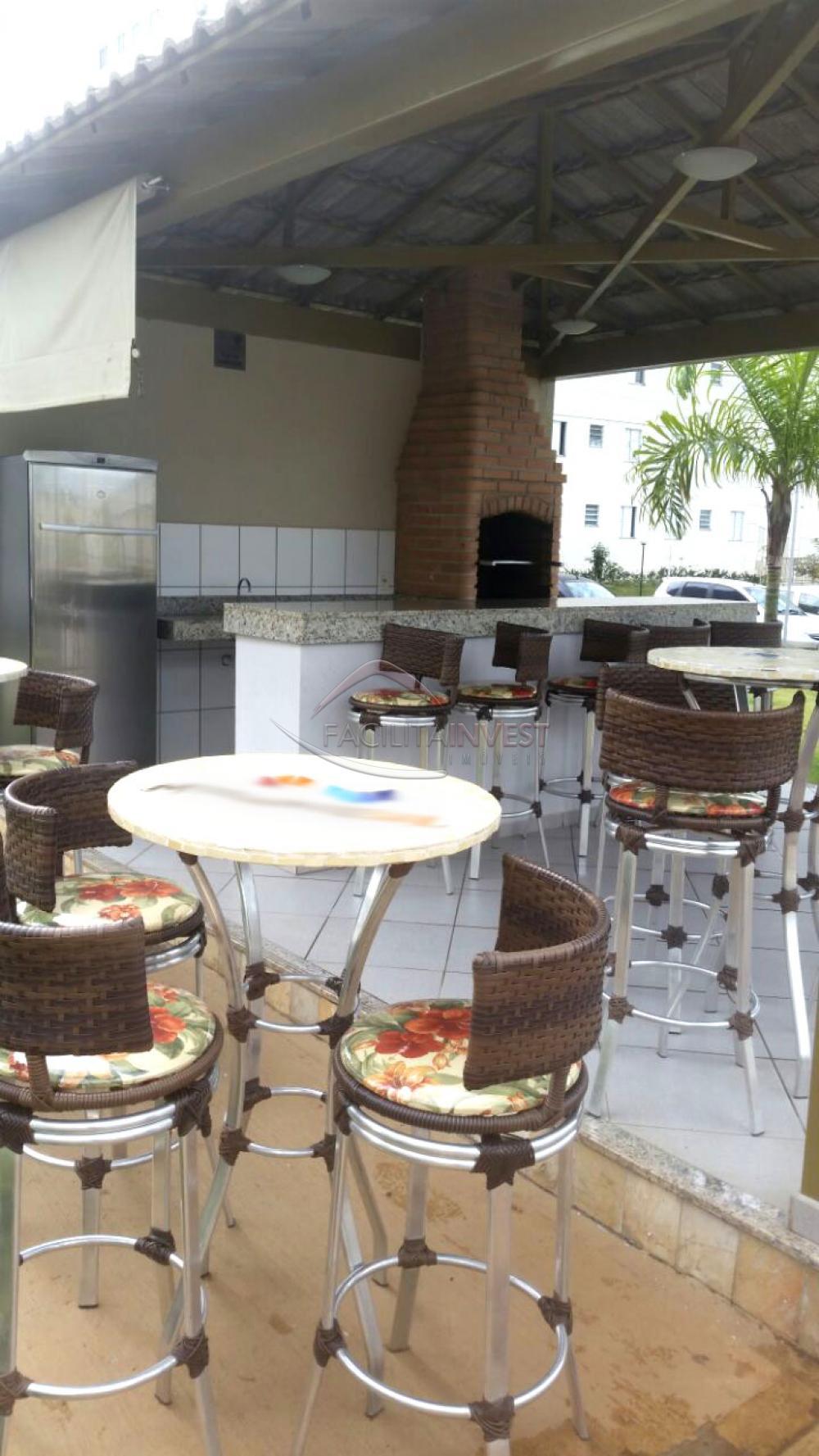 Comprar Apartamentos / Apart. Padrão em Ribeirão Preto apenas R$ 170.000,00 - Foto 26