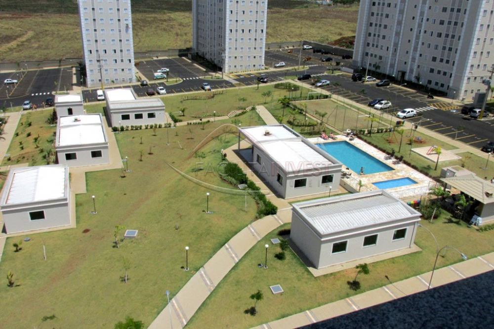 Comprar Apartamentos / Apart. Padrão em Ribeirão Preto apenas R$ 170.000,00 - Foto 18