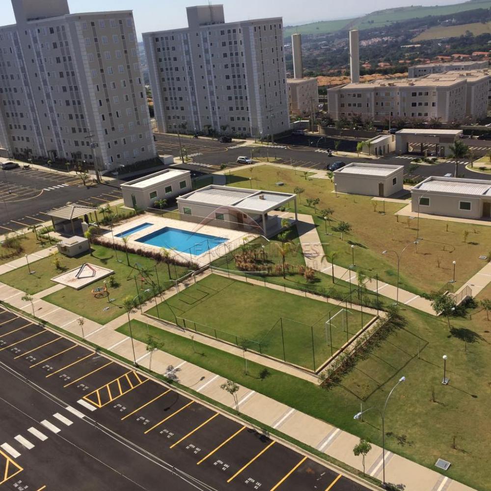 Comprar Apartamentos / Apart. Padrão em Ribeirão Preto apenas R$ 170.000,00 - Foto 17