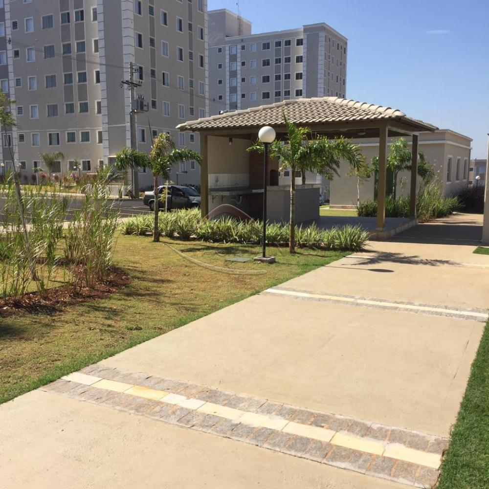 Comprar Apartamentos / Apart. Padrão em Ribeirão Preto apenas R$ 170.000,00 - Foto 9