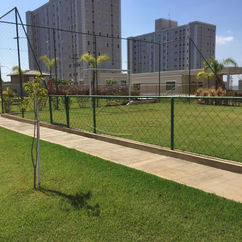 Comprar Apartamentos / Apart. Padrão em Ribeirão Preto apenas R$ 170.000,00 - Foto 14