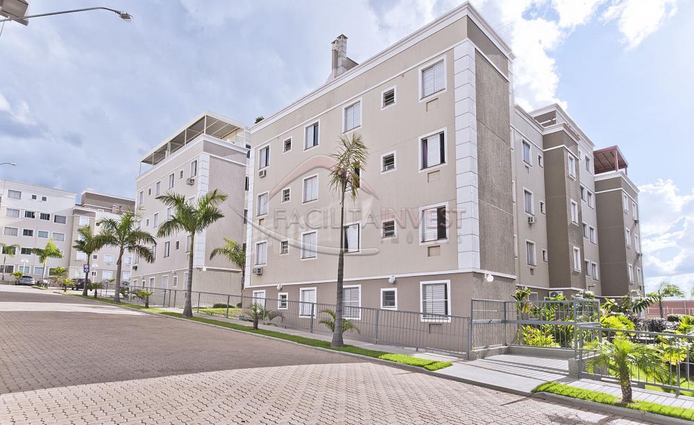 Comprar Apartamentos / Apart. Padrão em Ribeirão Preto apenas R$ 245.000,00 - Foto 8