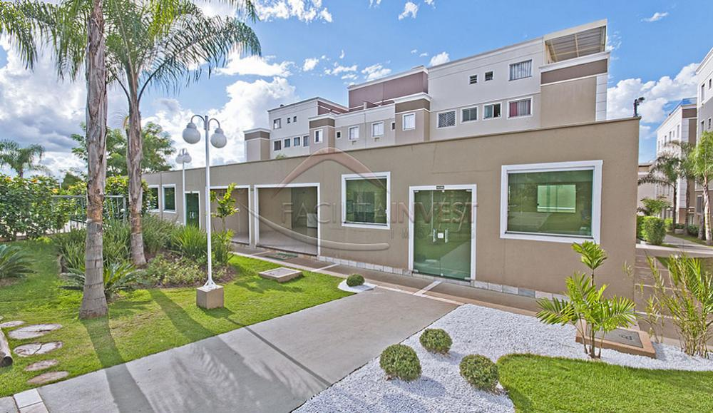 Comprar Apartamentos / Apart. Padrão em Ribeirão Preto apenas R$ 245.000,00 - Foto 9