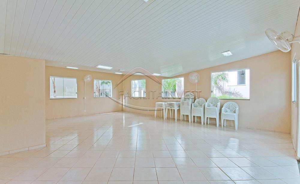 Comprar Apartamentos / Apart. Padrão em Ribeirão Preto apenas R$ 245.000,00 - Foto 10