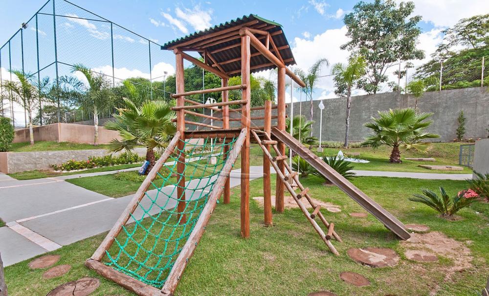Comprar Apartamentos / Apart. Padrão em Ribeirão Preto apenas R$ 245.000,00 - Foto 11