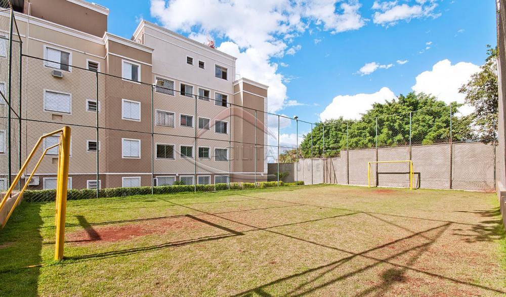 Comprar Apartamentos / Apart. Padrão em Ribeirão Preto apenas R$ 245.000,00 - Foto 12