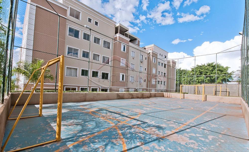 Comprar Apartamentos / Apart. Padrão em Ribeirão Preto apenas R$ 245.000,00 - Foto 13