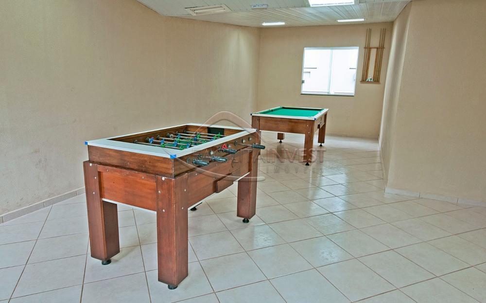 Comprar Apartamentos / Apart. Padrão em Ribeirão Preto apenas R$ 245.000,00 - Foto 14