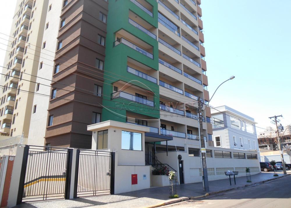 Comprar Apartamentos / Apart. Padrão em Ribeirão Preto apenas R$ 269.000,00 - Foto 8