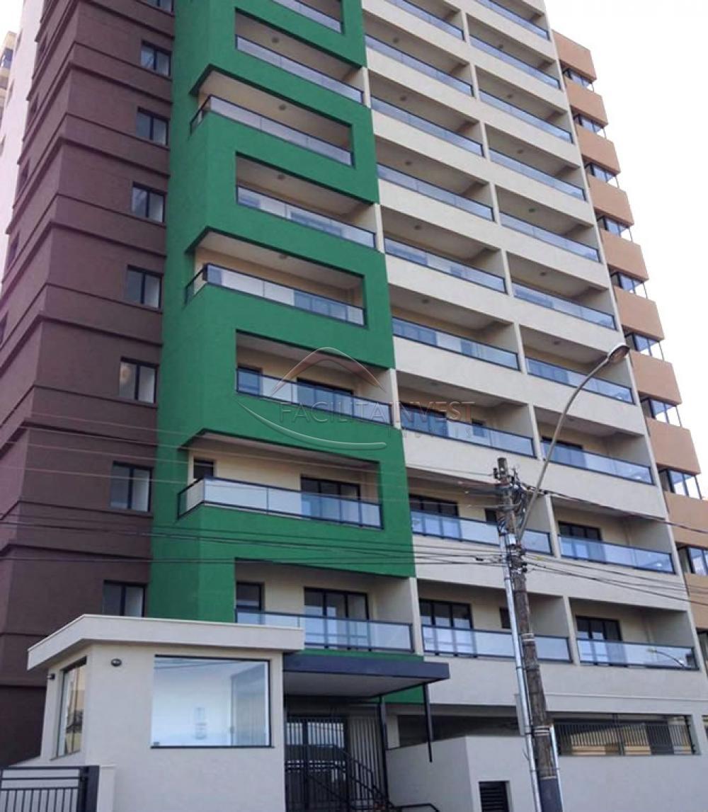 Comprar Apartamentos / Apart. Padrão em Ribeirão Preto apenas R$ 269.000,00 - Foto 7