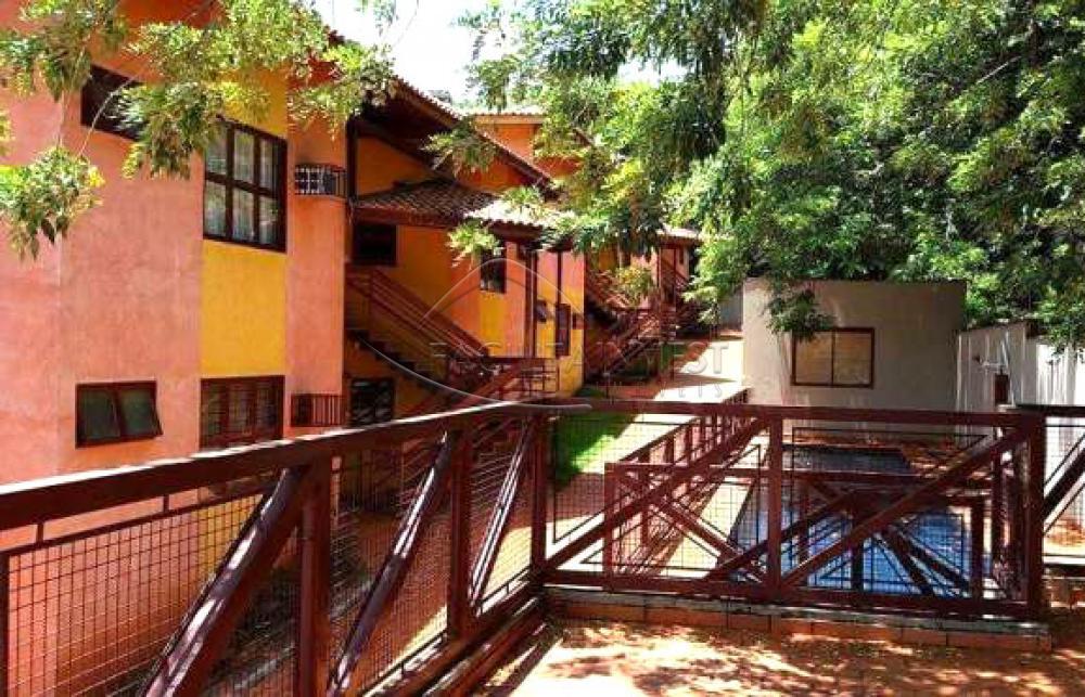 Alugar Apartamentos / Apartamento Mobiliado em Ribeirão Preto apenas R$ 1.200,00 - Foto 13