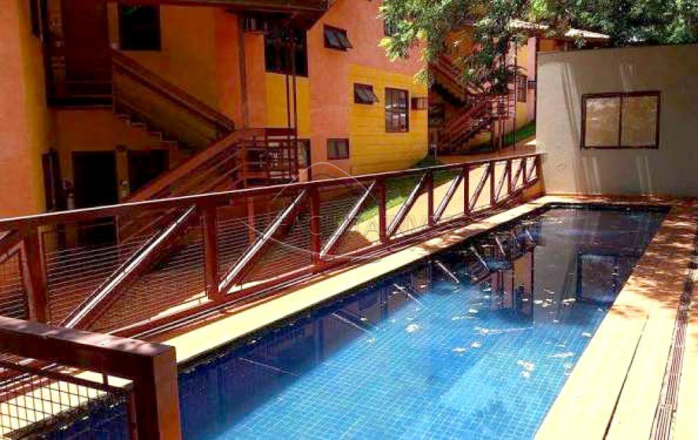 Alugar Apartamentos / Apartamento Mobiliado em Ribeirão Preto apenas R$ 1.200,00 - Foto 14