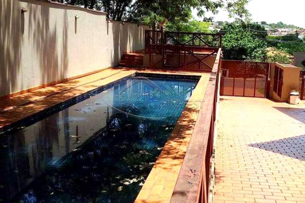 Alugar Apartamentos / Apartamento Mobiliado em Ribeirão Preto apenas R$ 1.200,00 - Foto 15