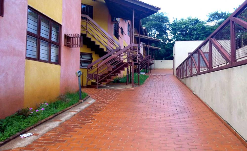 Alugar Apartamentos / Apartamento Mobiliado em Ribeirão Preto apenas R$ 1.200,00 - Foto 10