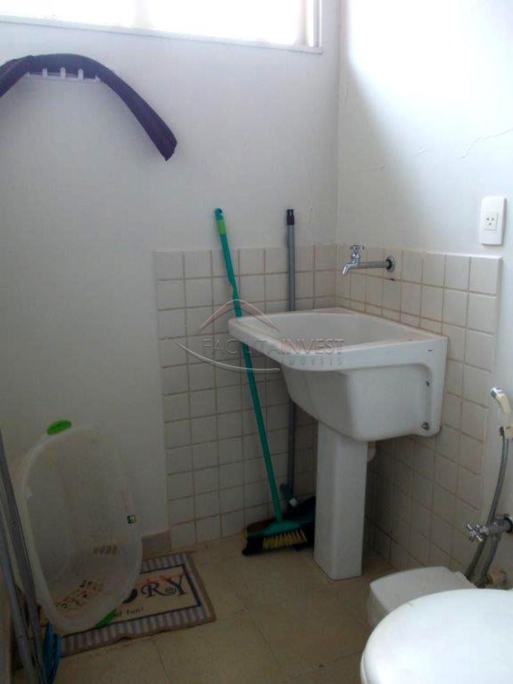 Alugar Apartamentos / Apartamento Mobiliado em Ribeirão Preto apenas R$ 1.200,00 - Foto 17