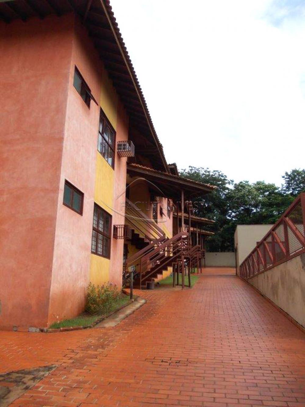 Alugar Apartamentos / Apartamento Mobiliado em Ribeirão Preto apenas R$ 1.200,00 - Foto 11