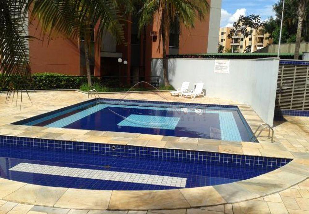 Alugar Apartamentos / Apart. Padrão em Ribeirão Preto apenas R$ 1.300,00 - Foto 19