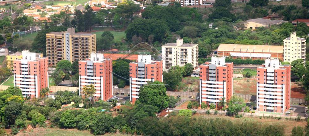 Alugar Apartamentos / Apart. Padrão em Ribeirão Preto apenas R$ 1.300,00 - Foto 21