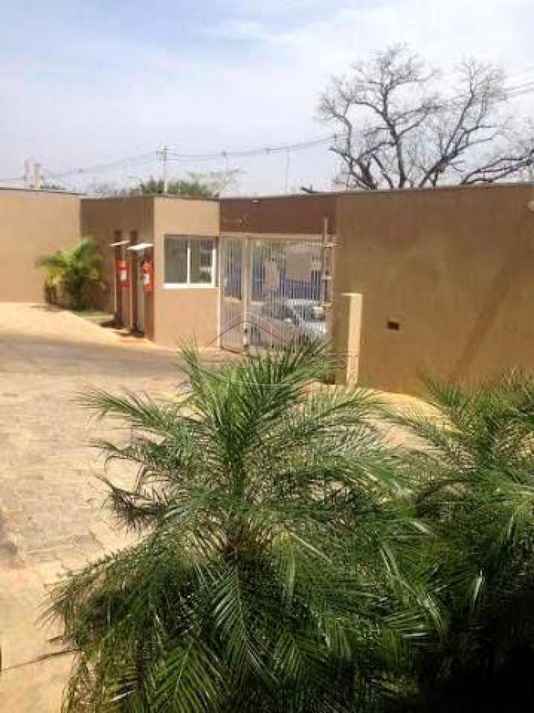 Comprar Apartamentos / Apart. Padrão em Ribeirão Preto apenas R$ 370.000,00 - Foto 20