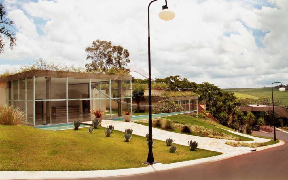 Comprar Terrenos / Terrenos em condomínio em Ribeirão Preto apenas R$ 700.000,00 - Foto 2