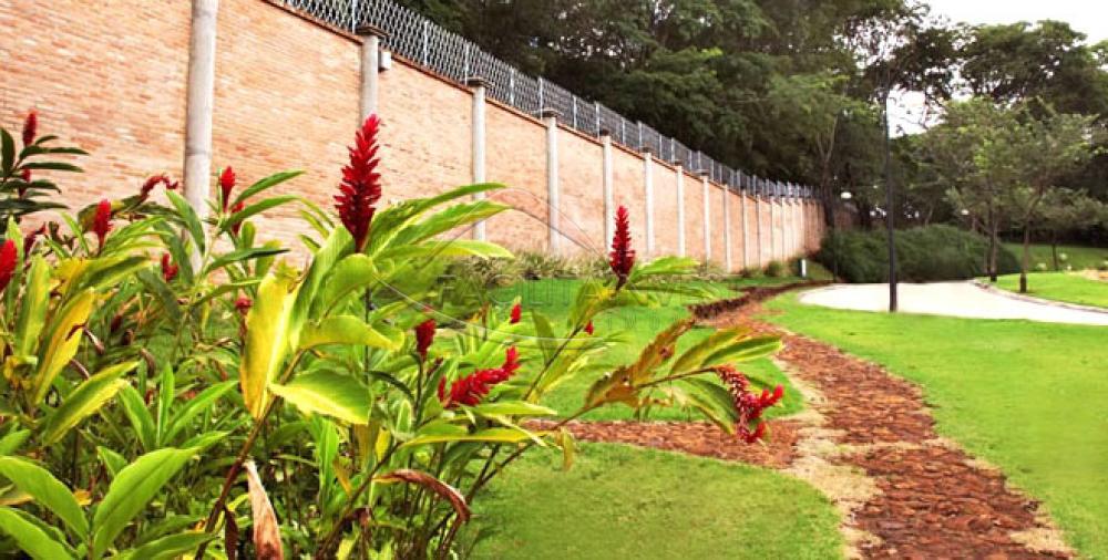 Comprar Terrenos / Terrenos em condomínio em Ribeirão Preto apenas R$ 700.000,00 - Foto 3