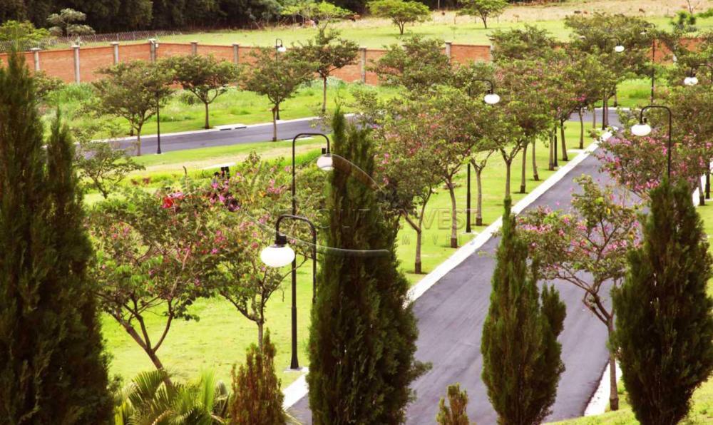 Comprar Terrenos / Terrenos em condomínio em Ribeirão Preto apenas R$ 700.000,00 - Foto 5