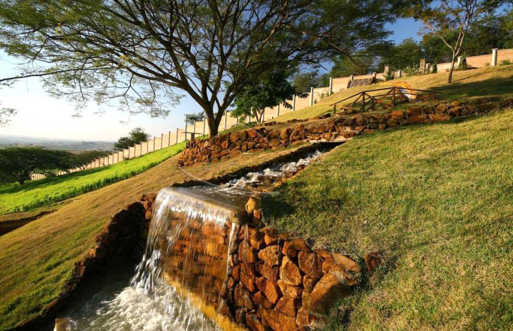 Comprar Terrenos / Terrenos em condomínio em Ribeirão Preto apenas R$ 700.000,00 - Foto 6