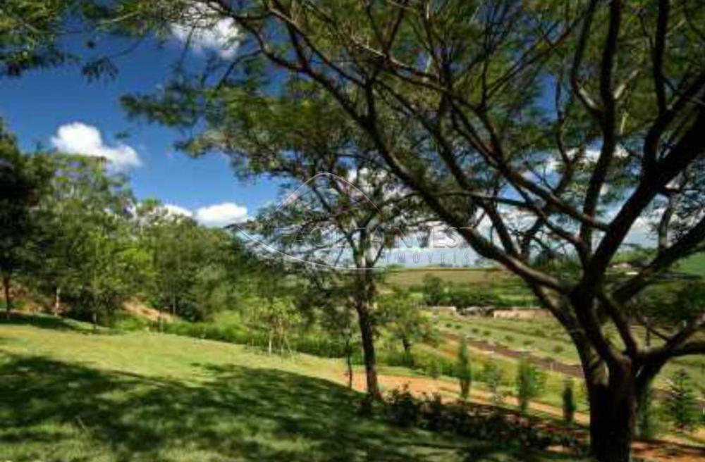 Comprar Terrenos / Terrenos em condomínio em Ribeirão Preto apenas R$ 700.000,00 - Foto 11