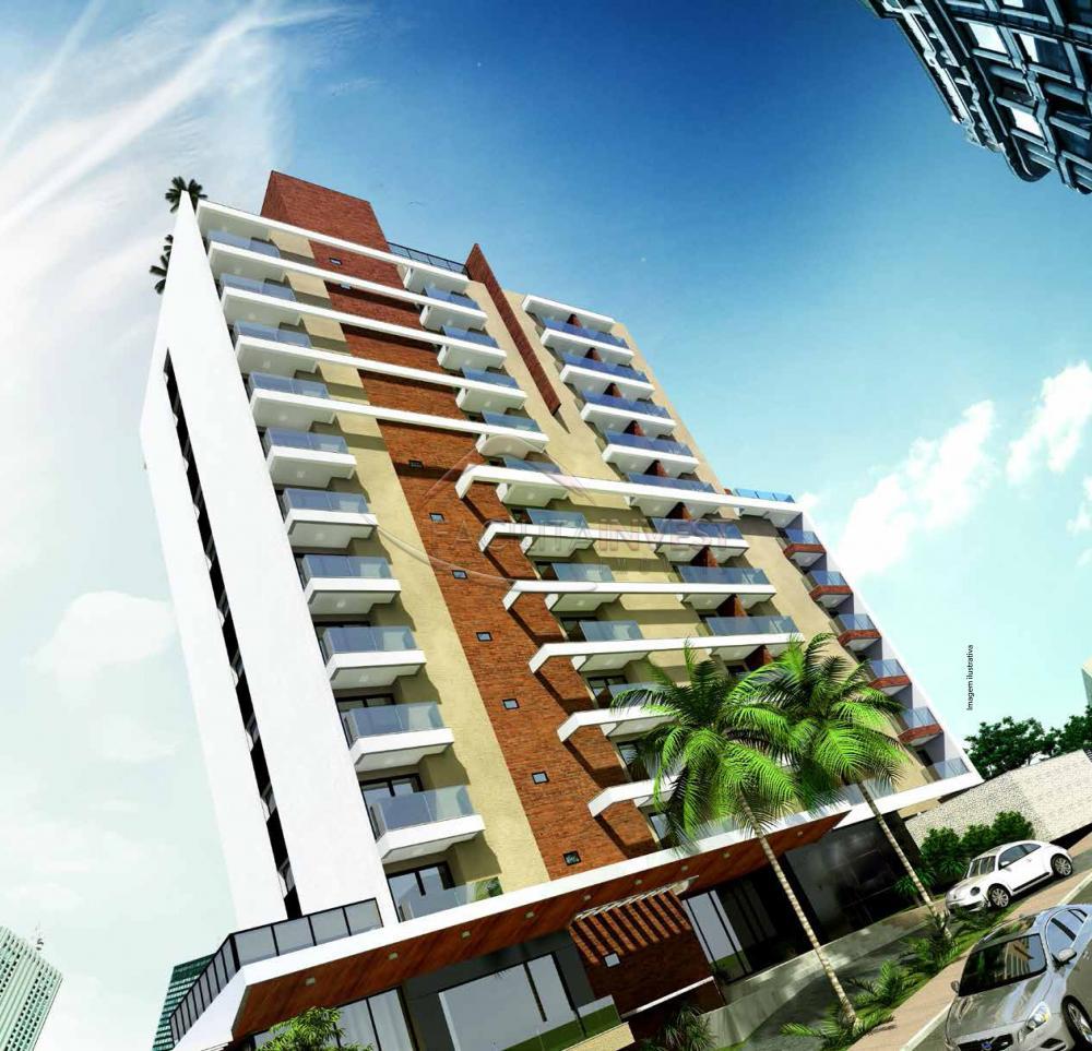 Comprar Apartamentos / Apart. Padrão em Ribeirão Preto apenas R$ 182.817,22 - Foto 2