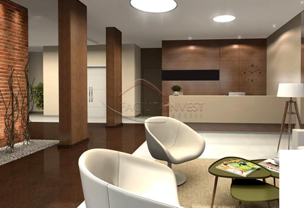 Comprar Apartamentos / Apart. Padrão em Ribeirão Preto apenas R$ 182.817,22 - Foto 3