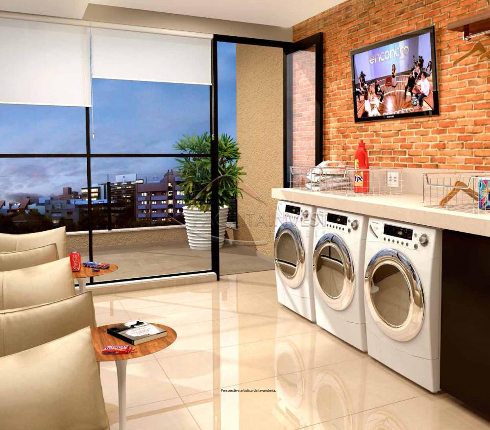 Comprar Apartamentos / Apart. Padrão em Ribeirão Preto apenas R$ 213.980,81 - Foto 5
