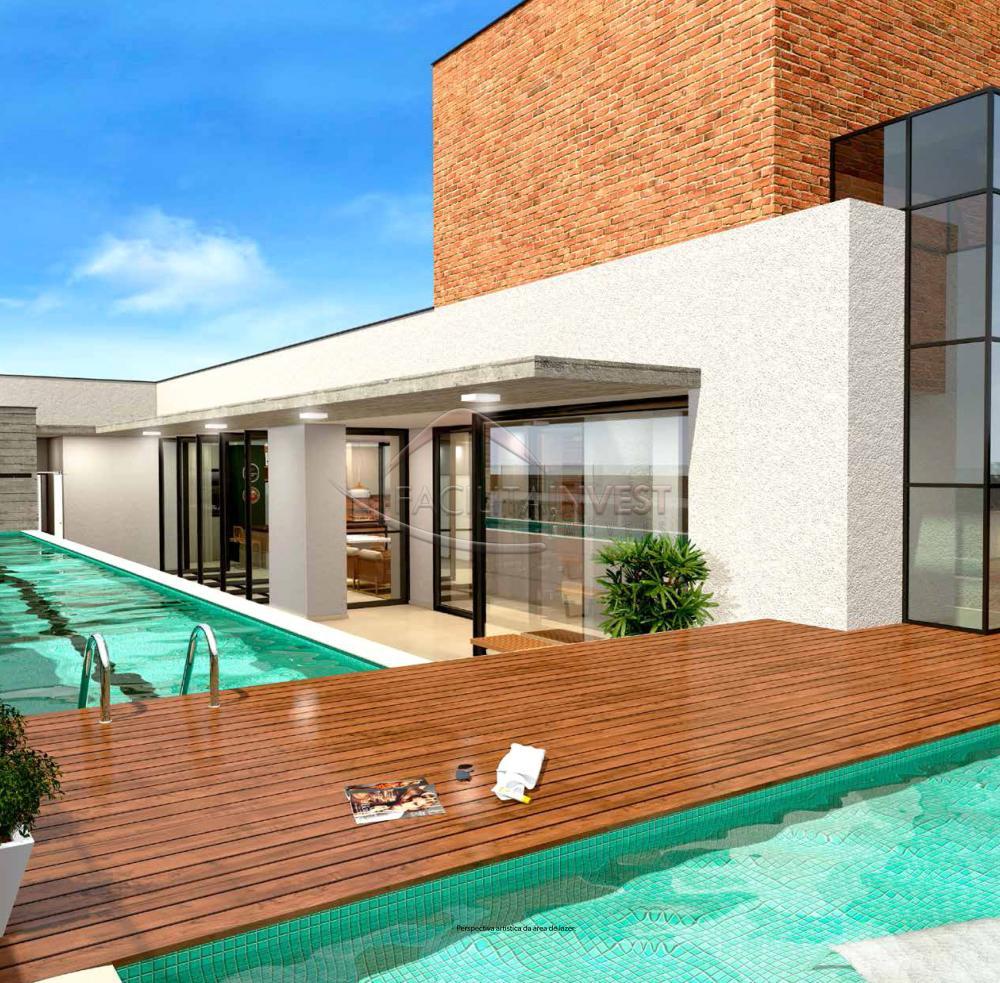 Comprar Apartamentos / Apart. Padrão em Ribeirão Preto apenas R$ 213.980,81 - Foto 9